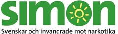 simon.org.se