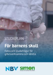 studieplan_nbv