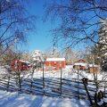 Sundsvall-jullovsaktivitet-nr-2